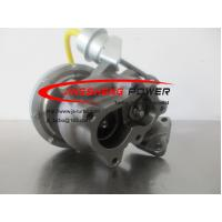 Quality GT20 Turbo For Holset 798474-5002S 798474-0002 1118010-26E 08L17-0055  FAW diesel CA4DC 3.2L 88KW for sale
