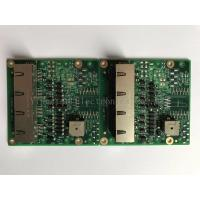 Rigid PCB SMT PCBA SMT PCBA with membrane switch assembly one-stop service