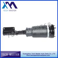 Air Shock Absorber For BME X5 E53 37116757501 BMW Air Suspension Parts Front Manufactures