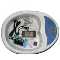 Ion Detox Foot SPA Manufactures