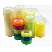 PVC pipe wrapping tape Rubber Fusing Tape Floor Marking Tape PE anti corrossion tape,PVC electrical tape Bopp Packing ta Manufactures