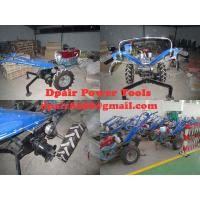 China Powered Winches,Cable Winch,ENGINE WINCH on sale