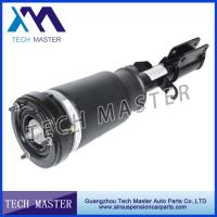 37116757502 BMW Air Suspension Parts For B-M-W X5 E53 Air Suspension Shock Front Manufactures