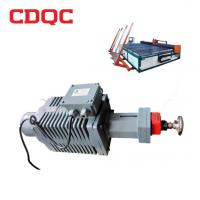 3 Phase Original Ac Induction Motor / High Speed Motor Explosion Proof 50hz for sale