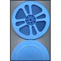 plastic cable spool Manufactures