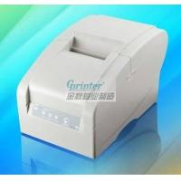 China 76mm Impact DOT-Matrix Printer (GP-7645II) on sale