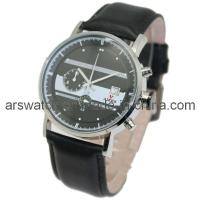Fashion Wrist Watch (ARS-SP001) Manufactures