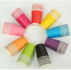 High Speed Paper Cup Machine,automatical paper cup making machine 90-100 cups per minute Manufactures