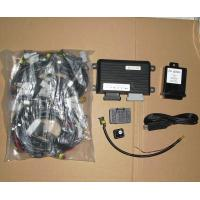 Lo.gas Mach Pro Autogas ECU for LPG CNG V5 V6 V8 Injection systems Manufactures