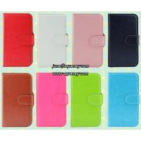 China New style PU Mobile Phone Case, leather mobile phone case for mobile phone on sale