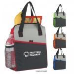 Sandwich Cooler Bag Manufactures