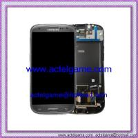 Samsung Galaxy S3 Lite i9305 LCD Screen with Digitizer Samsung repair parts Manufactures