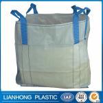 pp jumbo bag, jumbo big bag,  500kg jumbo bag Manufactures