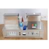 Buy cheap Ultrasonic Plastic Tube Sealing Machine from wholesalers
