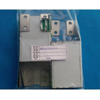 KHY-M221A-A0 COVER DUCT ASSY Surface Mount Parts for YAMAHA YG and YS SMT placement equipment Manufactures