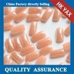 pearl ceramic rhinestone for deesses,Korea rhinestone pearl,hotfix pearl rhinestone,ceramic pearl rhinestone Manufactures