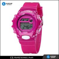 good quality women digital watch Manufactures