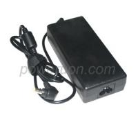 90W Laptop AC Power Adapters 19V Laptop Power Adapter ForHP Compaq Business Notebook PC Manufactures