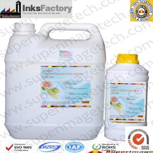 Fabric Anti-UV Liquid, uv protective liquid for textile, fabric uv protection liquid, textile uv protective liquid Manufactures