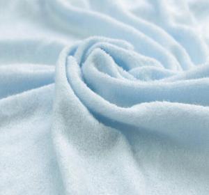 100% Bamboo Terry Cloth/100% Bamboo Woven Terry Cloth/bamboo fabric/bamboo textiles Manufactures