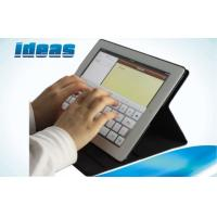 Apple iPad Screen Protectors Leather Cases Manufactures