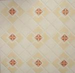 30x30cm Ceramic Tile - K310 Manufactures