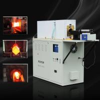 induction forging machine Manufactures
