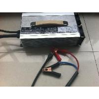 48V 150A 48V150A Automatic Battery Charger Manufactures
