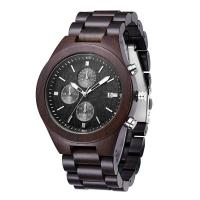 High Performance Mens Quartz Watch Fashion Design For Men And Woman Manufactures