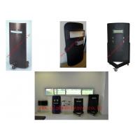 Buy cheap ballistic shield from wholesalers