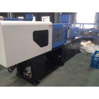 Servo PET Small Injection Molding Machine With hydraulic system Manufactures