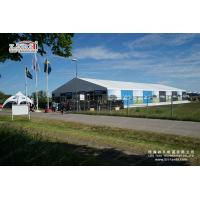 Wholesale 1000 Seater Marquee Party Tents for Weddings Manufactures