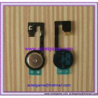iPhone4S Home Button Flex Cable iPhone repair parts Manufactures