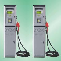 DT-X series fuel dispensers Manufactures