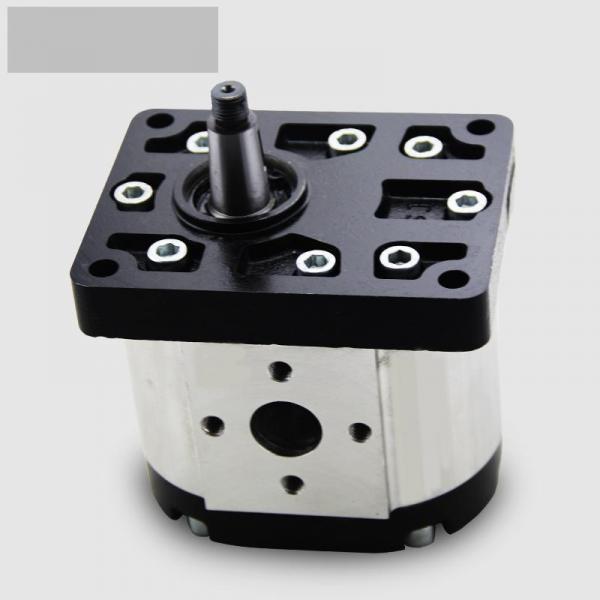 hydraulic-motor-gear