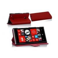 Classical Protective PU Leather Case Shock Resistant Nokia N720 Phone Cover Manufactures