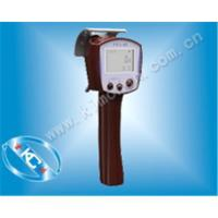Digital tension meter electronic tensioner for yarn,wire copper and fiber Manufactures