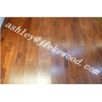 Teak flooring  Solid wood flooring hardwood flooring Manufactures