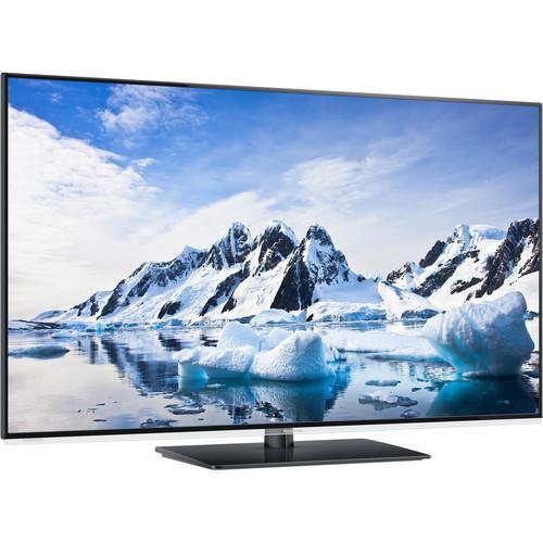 """Quality Panasonic SMART VIERA TC-L58E60 58"""" Full HD LED TV for sale"""