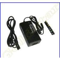 AC 70W Universal Laptop Adapter For Home Use Manufactures