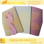 EVA  materials Manufactures