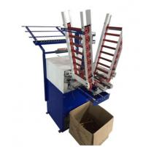 China 86*64*63cm Automatic Wire Bending Machine Transformer Winder Machine on sale