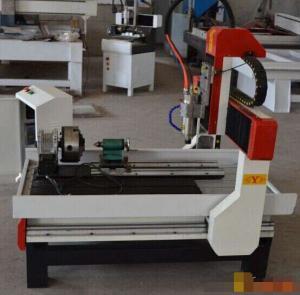 3D 6090 wood cnc carving/ cnc router machine Manufactures