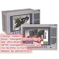 China Supply 1756-ENBT Allen Bradley plc CPU module[real product and plc CPU module quality guarantee] on sale