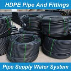 pe pipe/hdpe pipe sizes/pe roll pipe/tubos ipiran/tubo pead/mangueira pead/tubos de pea Manufactures