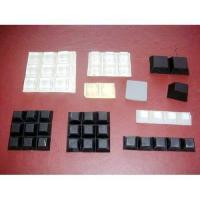 3M self-adhesive ruber feet Manufactures