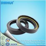 brake system caliper oil seal 40*55*11.3 Manufactures