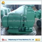 high suction pressure self priming farm irrigation pump Manufactures