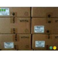 Ultra - Thin 4.3'' 480 × 272 Resolution LG LCD Screen 450cd/M2 For LB043WQ2-TD08 Manufactures