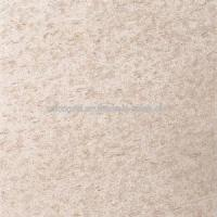 Wooden Packing Marble Tiles Athens Beige Manufactures